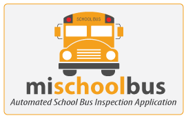 MSP - Michigan School Bus| MSP